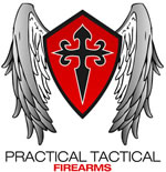 Practical Tactical Firearms