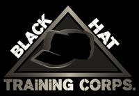 Black Hat Training Corps