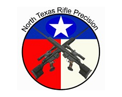 North Texas Rifle Precision