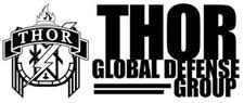 THOR Global Defense Group