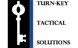 Turn Key Tactical Solutions
